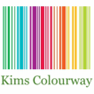 Kims Colourway